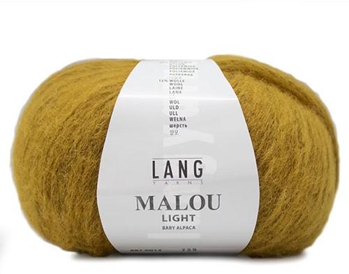 Lang Yarns Malou Light 013