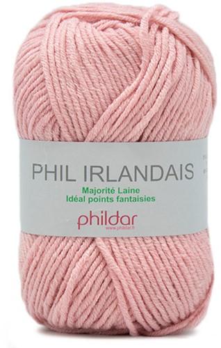 Phildar Phil Irlandais 0031 Pétale