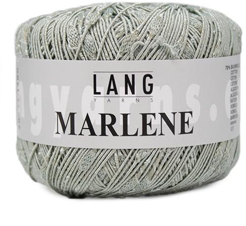 Lang Yarns Marlene 092 Sage