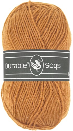 Durable Soqs 2193 Topaz