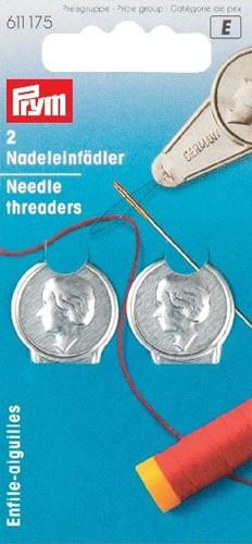 Prym Needle Threader