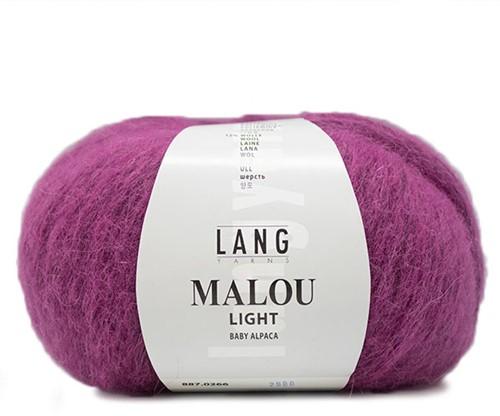 Lang Yarns Malou Light 266