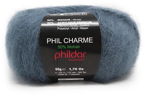 Phildar Phil Charme 1089 Jean