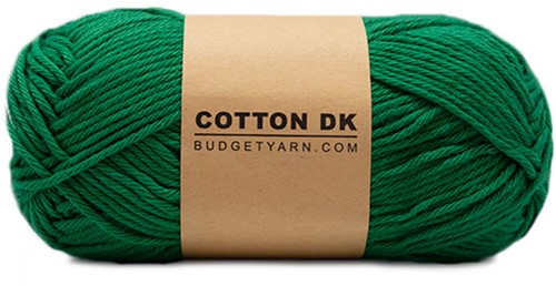 Budgetyarn Cotton DK 087 Amazon