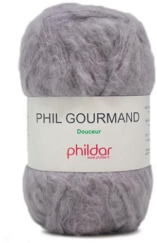 Phildar Phil Gourmand 1011 Flanelle