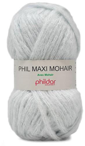 Phildar Phil Maxi Mohair 1012 Opale
