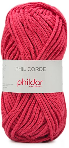 Phildar Phil Corde 1038 Grenadine