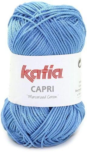 Katia Capri 103 Jeans