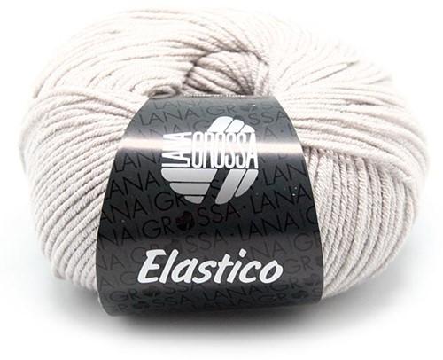 Lana Grossa Elastico 103 Grège