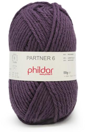 Phildar Partner 6 1405 Mure