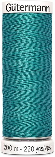 Gütermann Polyester Sewing Thread 200m 107
