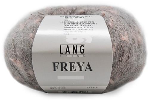 Lang Yarns Freya 109
