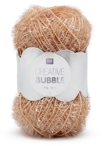 Rico Creative Bubble 10 Powder