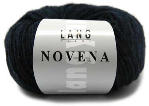 Lang Yarns Novena 10 Steel
