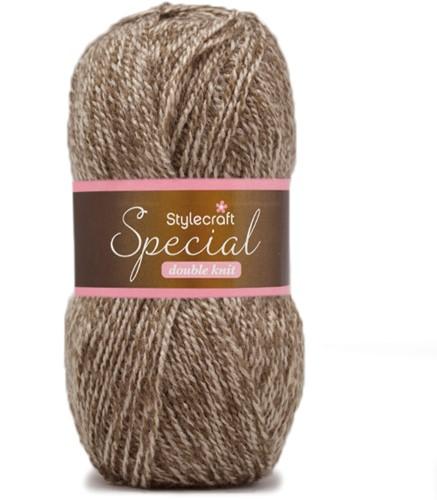 Stylecraft Special dk 1126 Sandstone