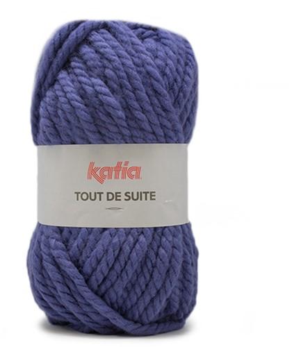 Katia Tout de Suite 112 Night blue