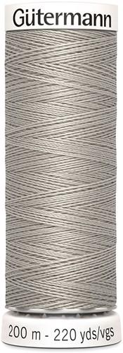 Gütermann Polyester Sewing Thread 200m 118