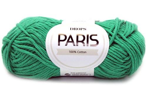 Drops Paris 11 Opal Green