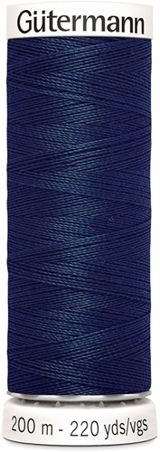 Gütermann Polyester Sewing Thread 200m 11