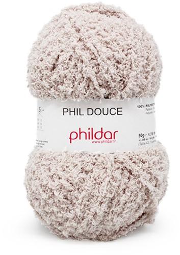 Phildar Phil Douce 1264 Grege