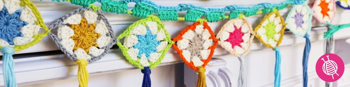Katia Capri Colour Pack - Saskia's True Colours