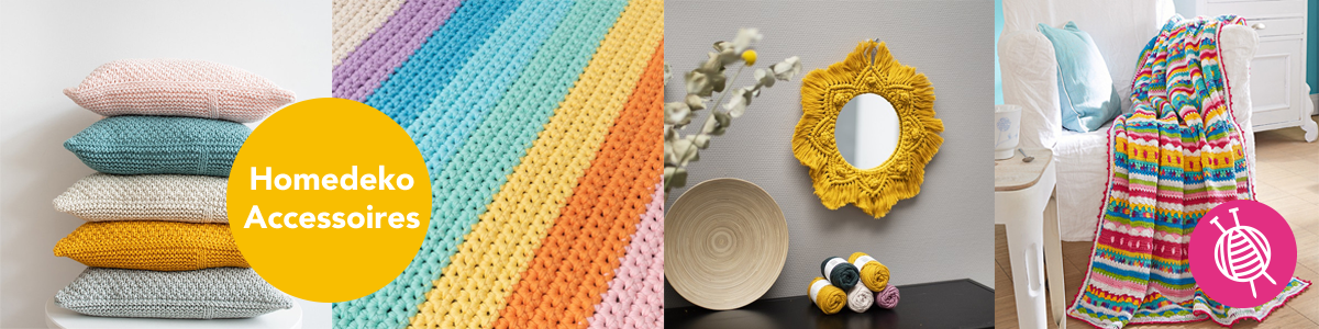 Round-Up of the Best Handmade Home Accessories