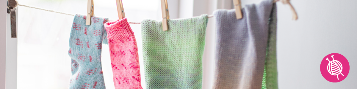 Washing Woolen Clothing: Top Tips for Tip Top Woolies