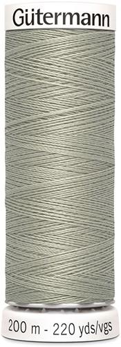 Gütermann Polyester Sewing Thread 200m 132
