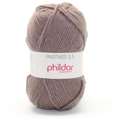 Phildar Partner 3.5 1071 Renne