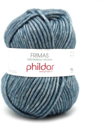 Phildar Frimas 1134 Jean