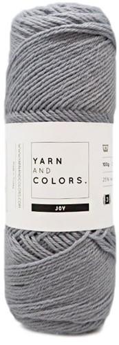 Baby Dream Blanket 2.0 Crochet Kit 7 Shark Grey Stroller Blanket