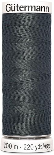 Gütermann Polyester Sewing Thread 200m 141