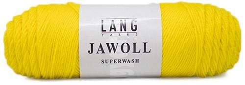 Lang Yarns Jawoll Superwash 149