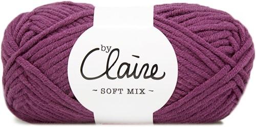 ByClaire Softmix 014 Plum