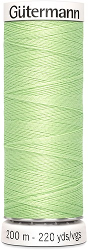 Gütermann Polyester Sewing Thread 200m 152