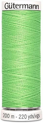 Gütermann Polyester Sewing Thread 200m 153