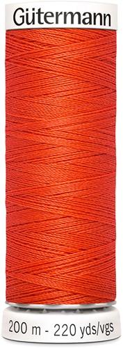 Gütermann Polyester Sewing Thread 200m 155