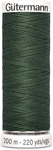 Gütermann Polyester Sewing Thread 200m 164