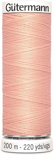 Gütermann Polyester Sewing Thread 200m 165