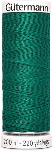 Gütermann Polyester Sewing Thread 200m 167