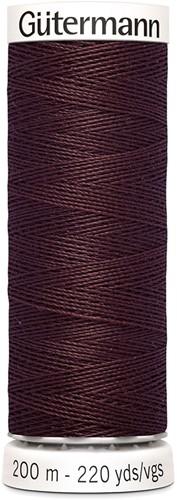 Gütermann Polyester Sewing Thread 200m 175