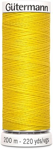 Gütermann Polyester Sewing Thread 200m 177