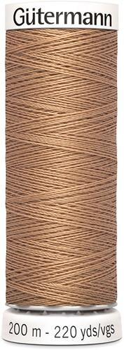 Gütermann Polyester Sewing Thread 200m 179