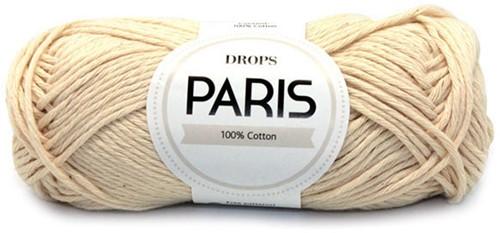 Drops Paris 17 Off White