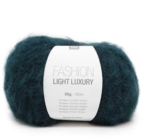 Rico Fashion Light Luxury 17 Alga