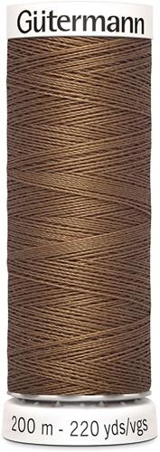 Gütermann Polyester Sewing Thread 200m 180