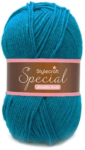Stylecraft Special dk 1829 Empire