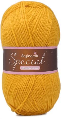Stylecraft Special dk 1856 Dandelion
