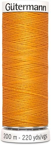 Gütermann Polyester Sewing Thread 200m 188