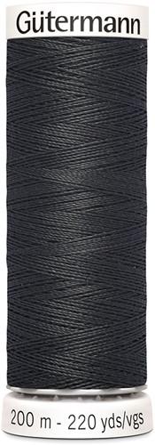Gütermann Polyester Sewing Thread 200m 190